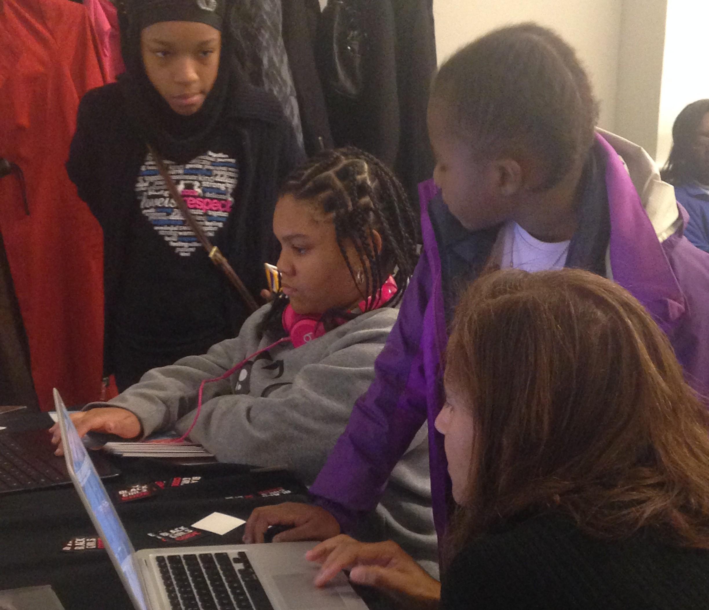 Making a Unicorn More Common- Black Women in STEM